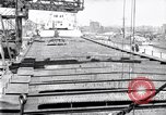 Image of ore ship United States USA, 1919, second 6 stock footage video 65675030176