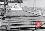 Image of ore ship United States USA, 1919, second 10 stock footage video 65675030176