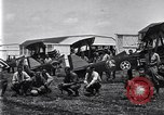 Image of 94th Aero Squadron formation United States USA, 1919, second 4 stock footage video 65675030178