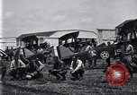 Image of 94th Aero Squadron formation United States USA, 1919, second 6 stock footage video 65675030178