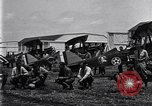 Image of 94th Aero Squadron formation United States USA, 1919, second 8 stock footage video 65675030178