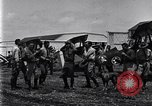 Image of 94th Aero Squadron formation United States USA, 1919, second 11 stock footage video 65675030178
