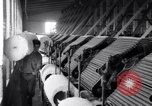 Image of refining raw cotton United States USA, 1922, second 9 stock footage video 65675030182