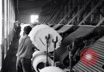 Image of refining raw cotton United States USA, 1922, second 12 stock footage video 65675030182