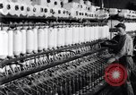 Image of refining raw cotton United States USA, 1922, second 3 stock footage video 65675030184