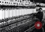 Image of refining raw cotton United States USA, 1922, second 6 stock footage video 65675030184
