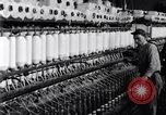 Image of refining raw cotton United States USA, 1922, second 7 stock footage video 65675030184