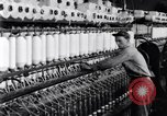 Image of refining raw cotton United States USA, 1922, second 8 stock footage video 65675030184