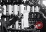 Image of refining raw cotton United States USA, 1922, second 10 stock footage video 65675030184