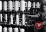 Image of refining raw cotton United States USA, 1922, second 12 stock footage video 65675030184