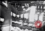 Image of refining raw cotton United States USA, 1922, second 1 stock footage video 65675030185