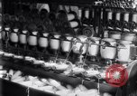 Image of refining raw cotton United States USA, 1922, second 6 stock footage video 65675030185