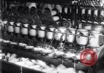 Image of refining raw cotton United States USA, 1922, second 7 stock footage video 65675030185
