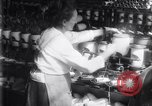 Image of refining raw cotton United States USA, 1922, second 9 stock footage video 65675030185