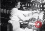 Image of refining raw cotton United States USA, 1922, second 12 stock footage video 65675030185