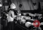 Image of weaving cotton United States USA, 1922, second 7 stock footage video 65675030187