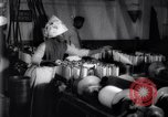 Image of weaving cotton United States USA, 1922, second 8 stock footage video 65675030187