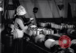 Image of weaving cotton United States USA, 1922, second 9 stock footage video 65675030187