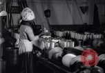 Image of weaving cotton United States USA, 1922, second 11 stock footage video 65675030187