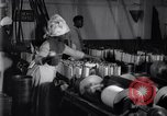 Image of weaving cotton United States USA, 1922, second 12 stock footage video 65675030187