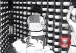 Image of weaving cotton United States USA, 1922, second 3 stock footage video 65675030188