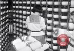 Image of weaving cotton United States USA, 1922, second 10 stock footage video 65675030188