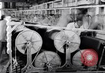 Image of refining raw cotton United States USA, 1922, second 5 stock footage video 65675030189