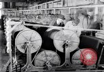 Image of refining raw cotton United States USA, 1922, second 7 stock footage video 65675030189