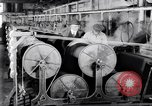 Image of refining raw cotton United States USA, 1922, second 8 stock footage video 65675030189