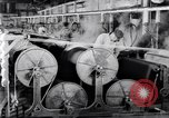 Image of refining raw cotton United States USA, 1922, second 12 stock footage video 65675030189
