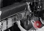 Image of cotton loom United States USA, 1922, second 4 stock footage video 65675030190