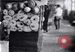 Image of cotton loom United States USA, 1922, second 2 stock footage video 65675030191