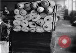Image of cotton loom United States USA, 1922, second 3 stock footage video 65675030191