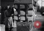 Image of cotton loom United States USA, 1922, second 9 stock footage video 65675030191