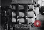 Image of cotton loom United States USA, 1922, second 10 stock footage video 65675030191
