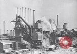 Image of safety measures United States USA, 1949, second 2 stock footage video 65675030192