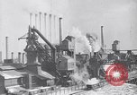 Image of safety measures United States USA, 1949, second 3 stock footage video 65675030192