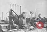 Image of safety measures United States USA, 1949, second 4 stock footage video 65675030192