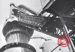 Image of safety measures United States USA, 1949, second 5 stock footage video 65675030192