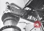 Image of safety measures United States USA, 1949, second 6 stock footage video 65675030192