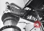 Image of safety measures United States USA, 1949, second 7 stock footage video 65675030192