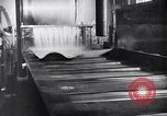 Image of safety measures United States USA, 1949, second 8 stock footage video 65675030192