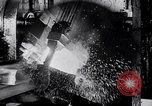 Image of safety measures United States USA, 1949, second 11 stock footage video 65675030192