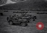 Image of American Army jeeps United States USA, 1942, second 10 stock footage video 65675030194