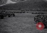 Image of American Army jeeps United States USA, 1942, second 12 stock footage video 65675030194