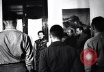 Image of Madame Chiang Kai Shek United States USA, 1942, second 1 stock footage video 65675030195