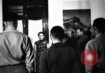 Image of Madame Chiang Kai Shek United States USA, 1942, second 2 stock footage video 65675030195