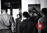Image of Madame Chiang Kai Shek United States USA, 1942, second 3 stock footage video 65675030195