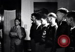 Image of Madame Chiang Kai Shek United States USA, 1942, second 7 stock footage video 65675030195