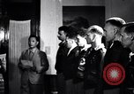 Image of Madame Chiang Kai Shek United States USA, 1942, second 8 stock footage video 65675030195